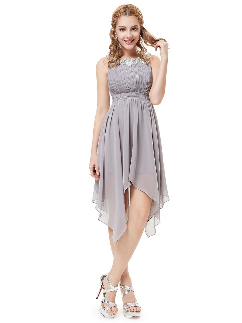 ever pretty short sexy cocktail dresses sleeveless high