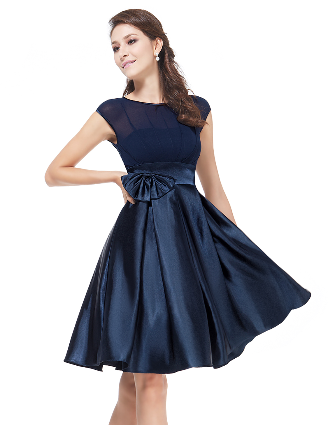 Perfect Party Dresses For Women | Women Dresses