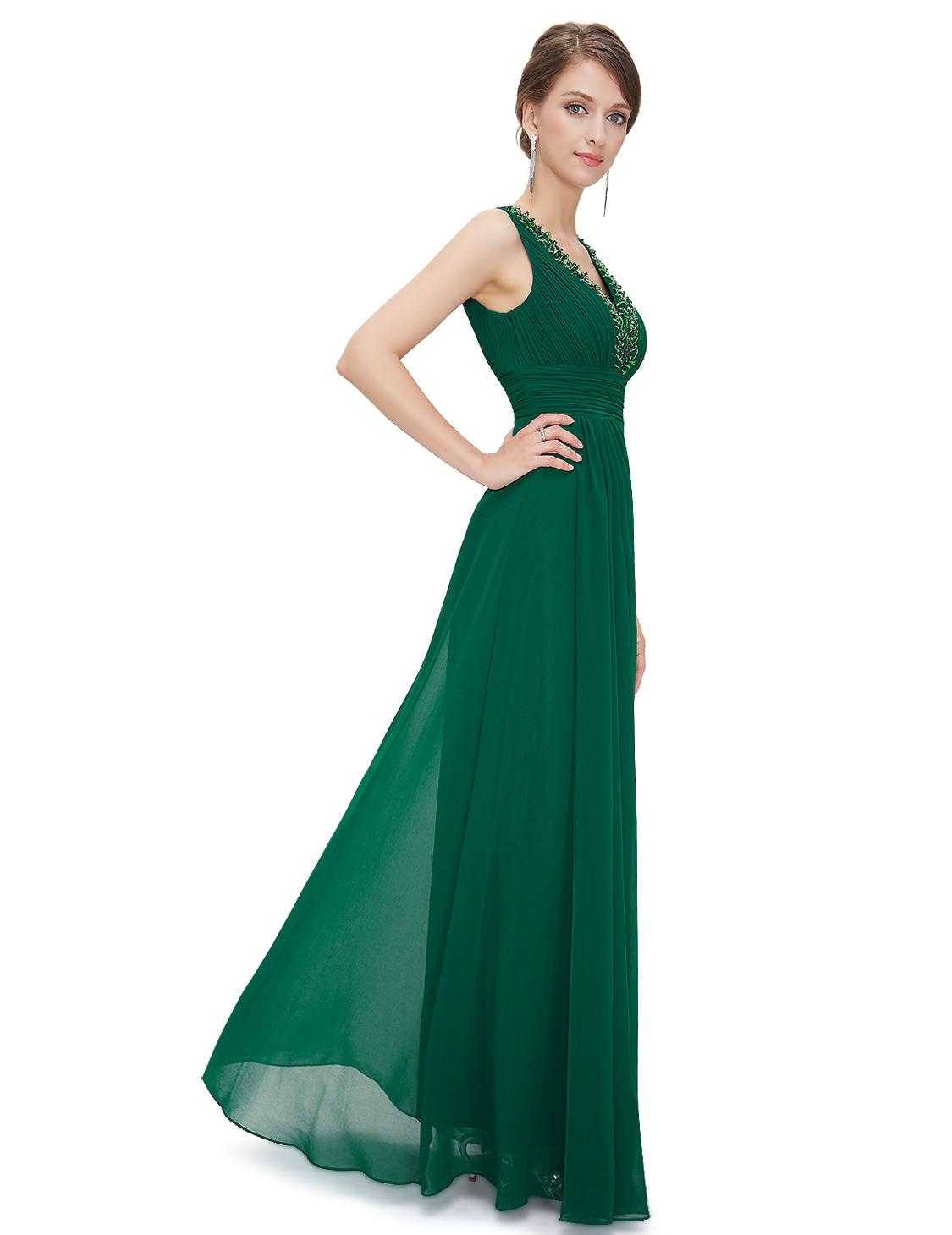 Purple bridesmaid dresses ebay discount wedding dresses for Cheap wedding dresses ebay