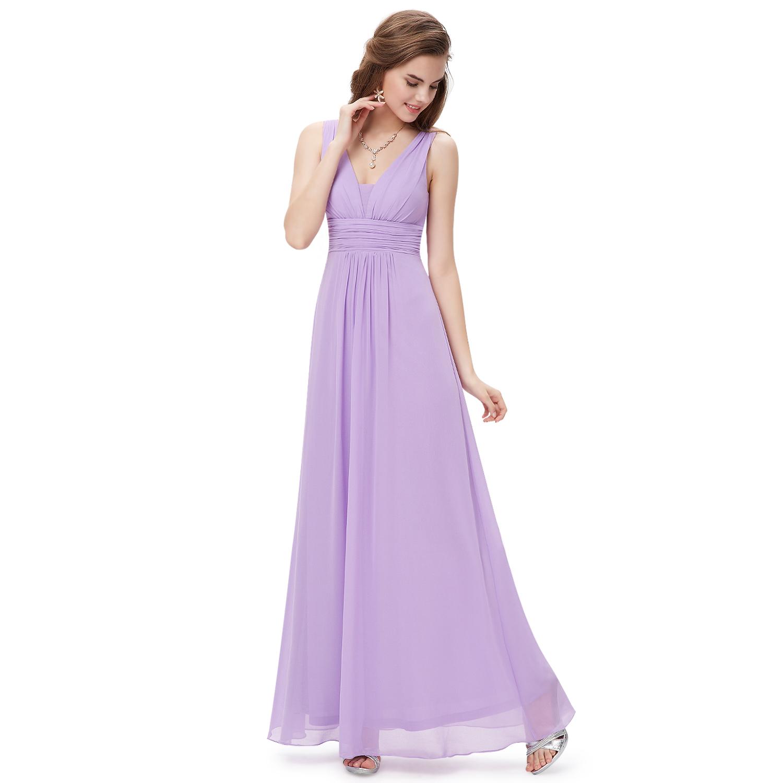 Magnífico Vestidos De Dama De Honor Ebay Uk Cresta - Ideas de ...