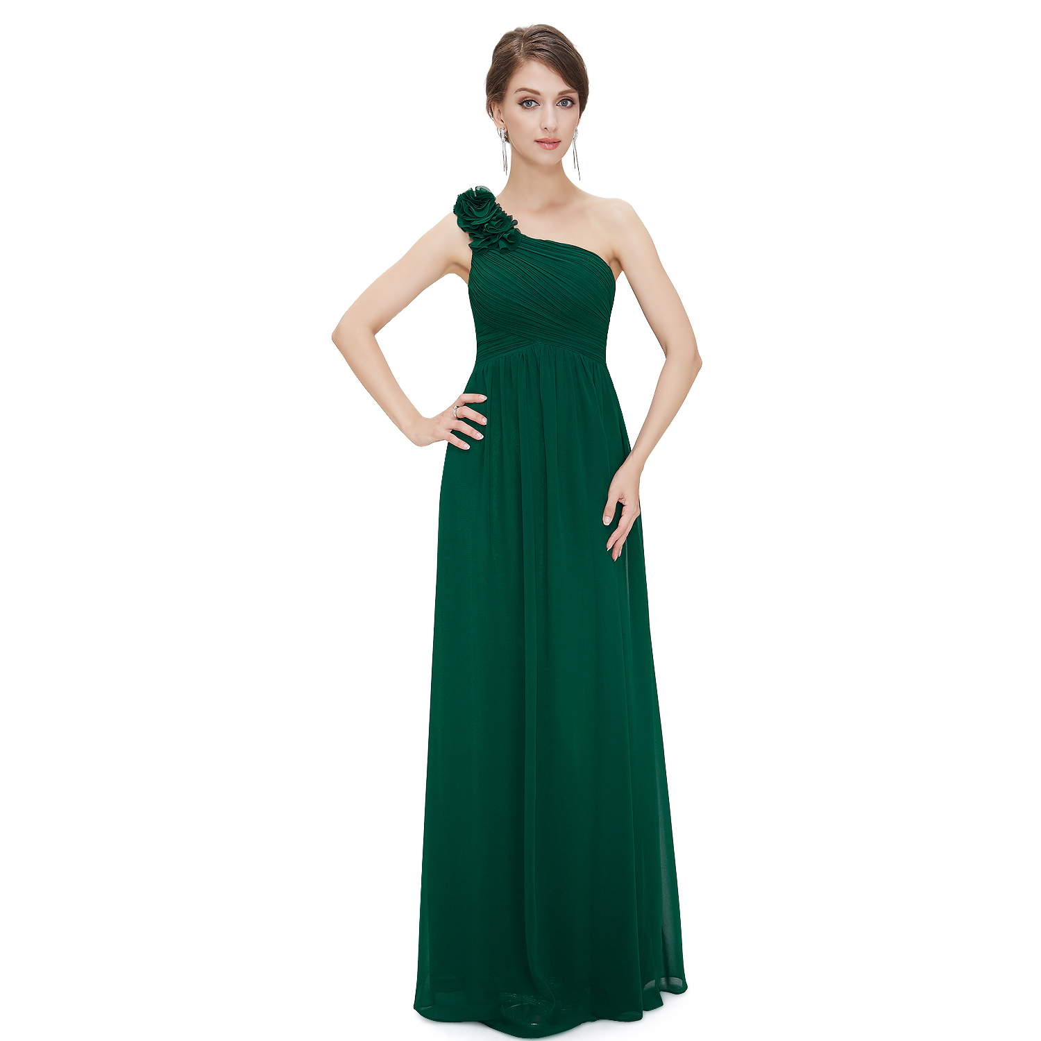 Affordable party dresses for women online at yoins, a great selection of hot sexy party dresses for your choices, update your wardrobe with our fashion ladies party dresses.