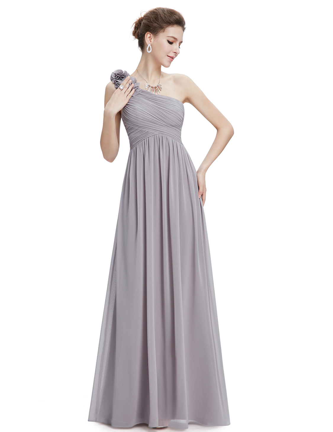 One Shoulder Dresses: Find your perfect dress featuring tons of styles and fashions from palmmetrf1.ga Your Online Women's Clothing Store! Get 5% in rewards with Club O!