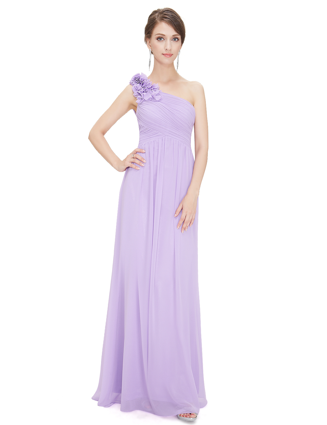 Cheap long evening dresses & gowns are on offer at teraisompcz8d.ga You'll be satisfied with affordable evening dresses like plus size evening dresses, long evening dresses, etc. Discount.