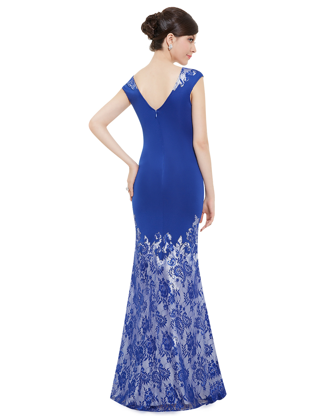 Perfect Off To An Evening Event Or Wedding But Not Sure What To Wear? With Everything From Premium Embellished Pieces To Classic Cocktail Styles, Browse This Stunning Collection Of Occasion Dresses And Partywear Inspiration At Next Got The Perfect