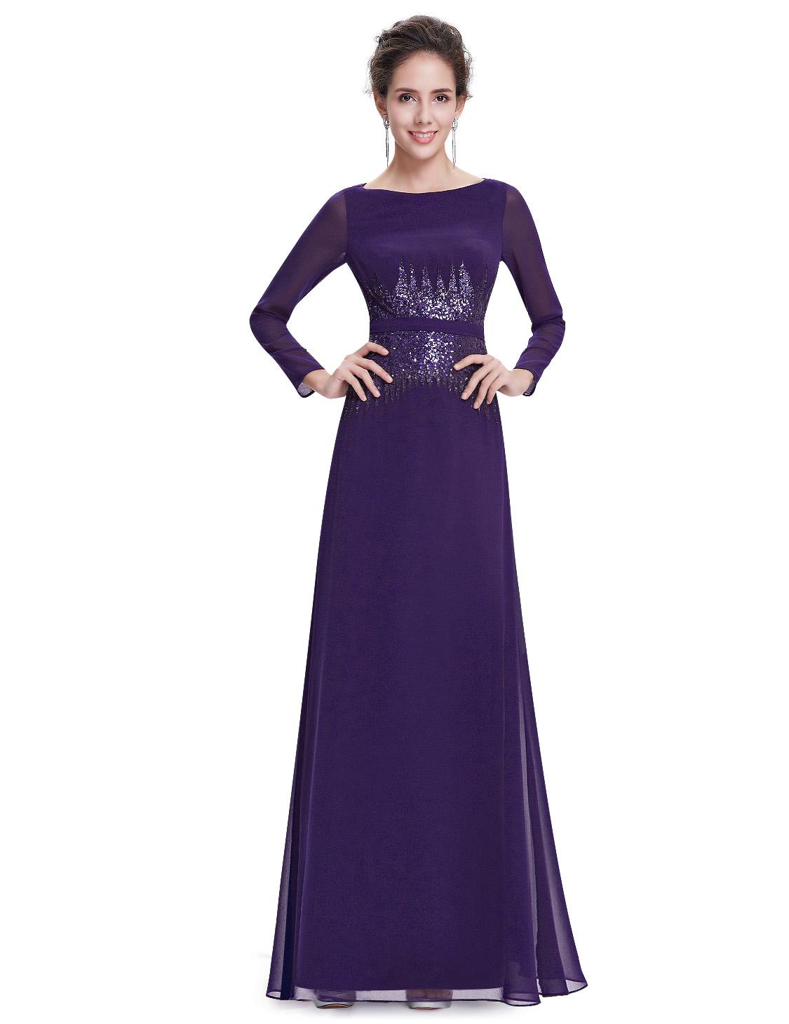 Formal Dresses Ebay Uk Formal Dresses