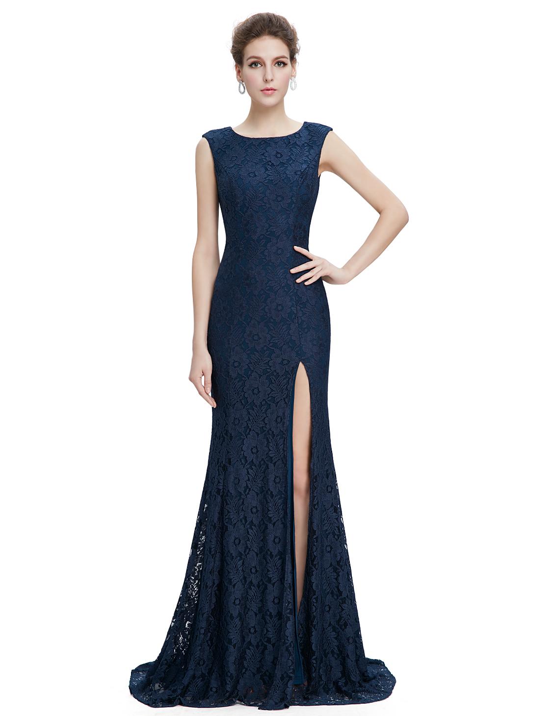 Ebay Evening Gowns Size 18 - Eligent Prom Dresses