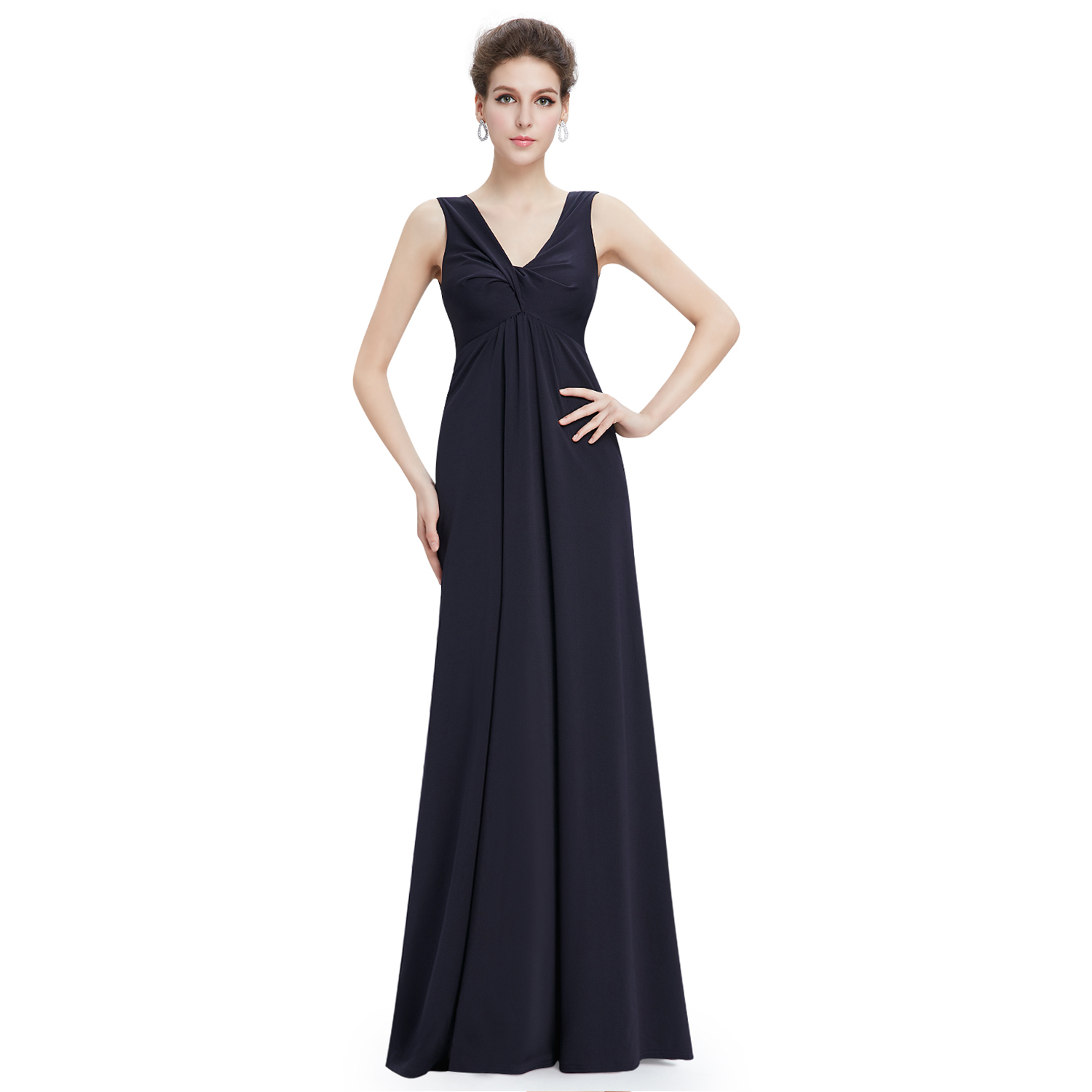 navy formal dresses uk formal dresses