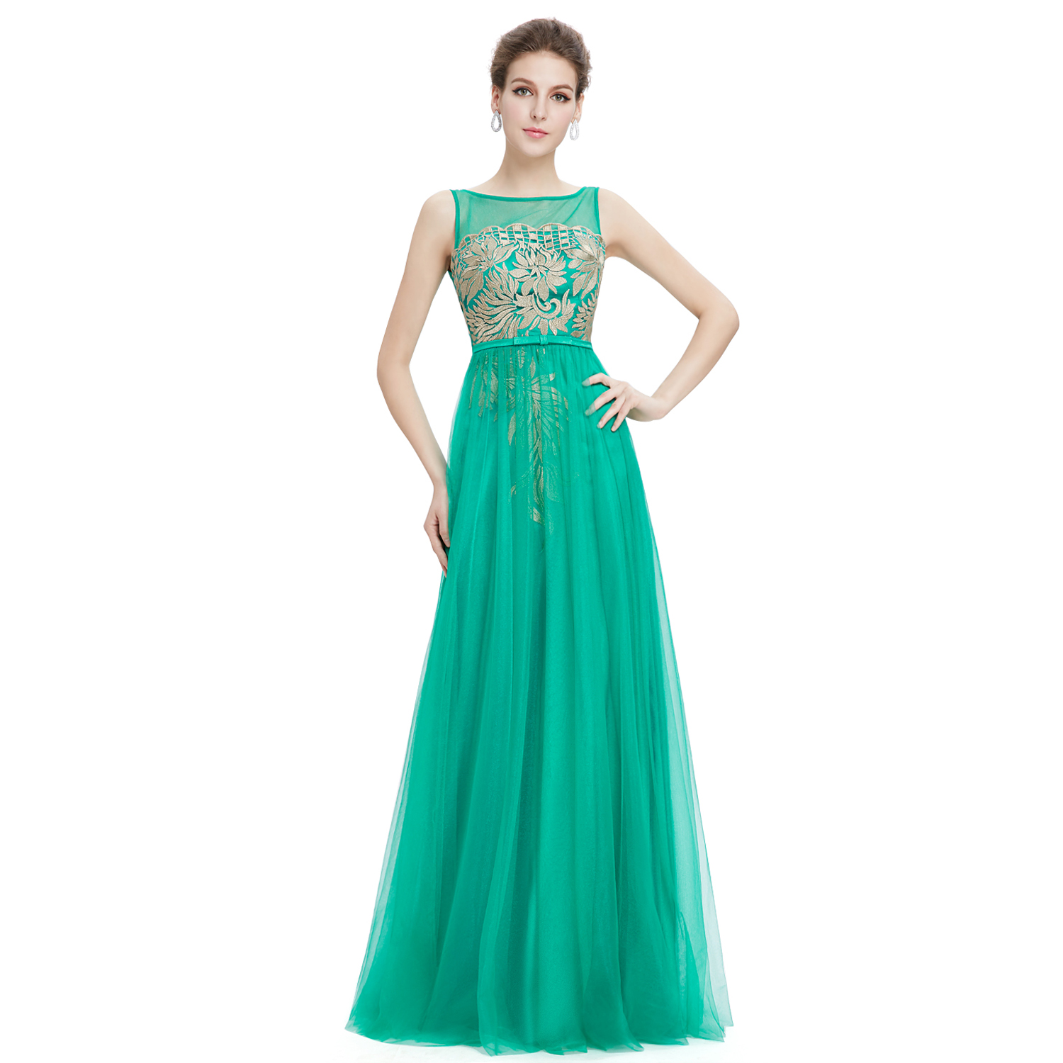 Party Usa Prom Dresses - Plus Size Prom Dresses