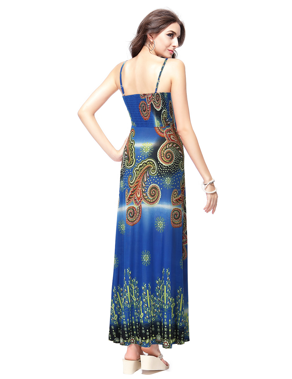 Ever Pretty 2017 Evening Party Formal Guest Dresses Prom Ball Club