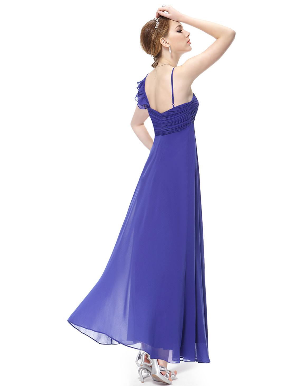Designer Wedding Gowns Ebay - Discount Wedding Dresses