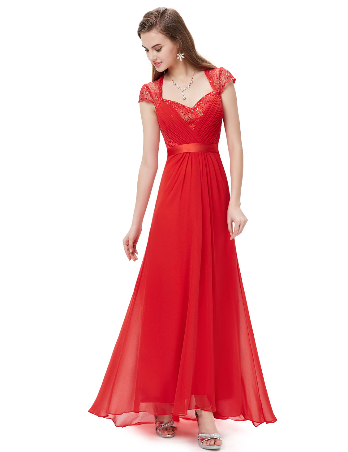 Us one shoulder bridesmaid dresses long evening dress formal 09867 us one shoulder bridesmaid dresses long evening dress ombrellifo Gallery
