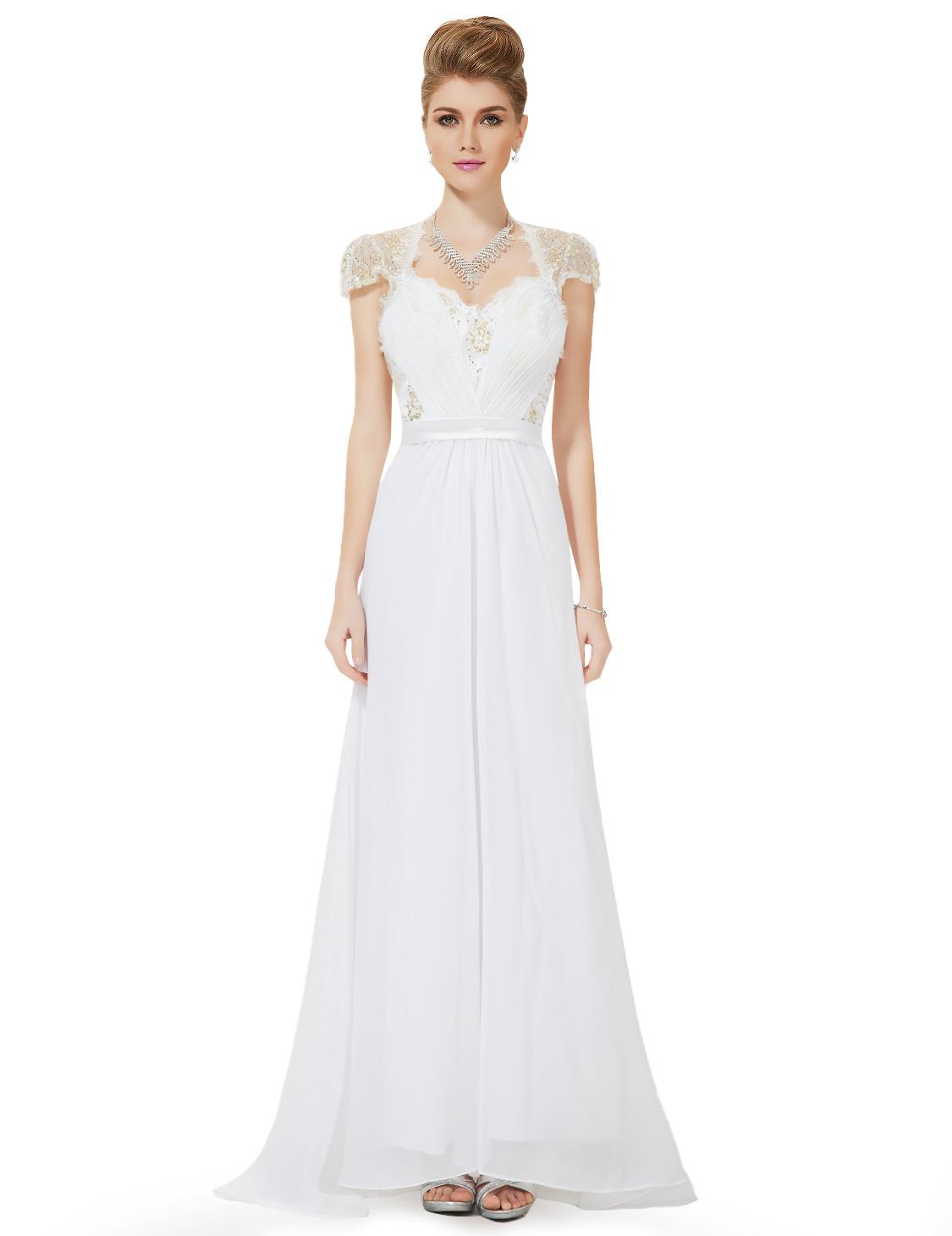 Us one shoulder bridesmaid dresses long evening dress formal 09867 us one shoulder bridesmaid dresses long evening dress ombrellifo Gallery