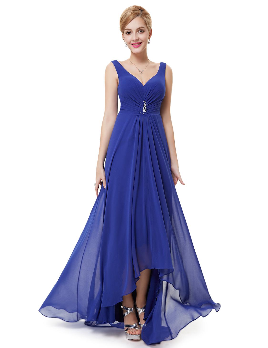 bridesmaid dresses on ebay uk sears wedding dresses Bridesmaid Dresses On Ebay Uk 71