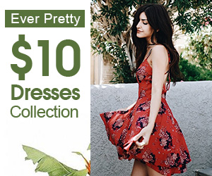 Ever Pretty cheap dresses clearance collection